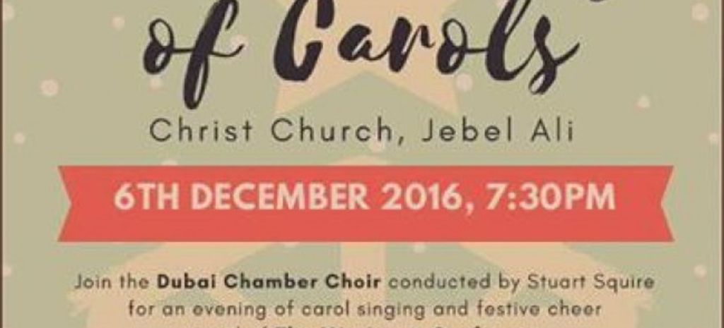 an-evening-of-carols