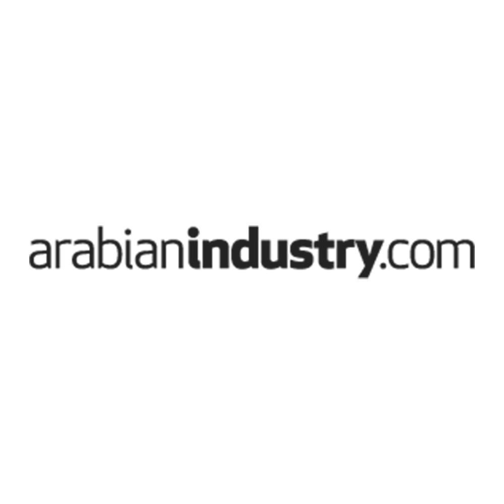 arabian-industry-logo