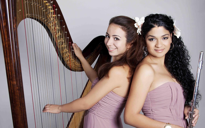 canella-musician-duo