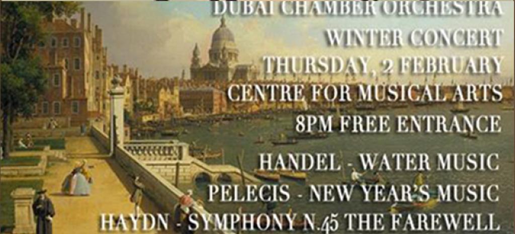 dubai-chamber-orchestra-winter-concert-2017