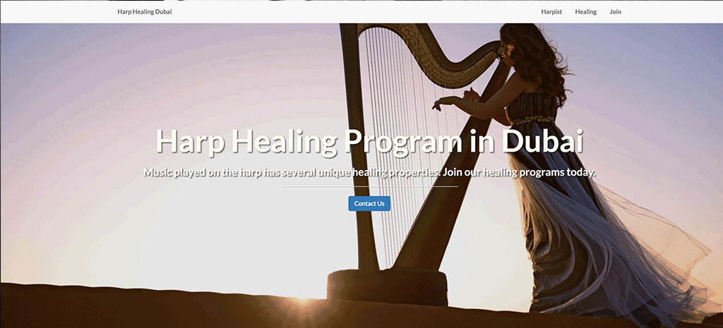 harp-healing-dubai