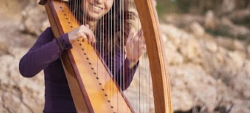 harp-healing-meditation