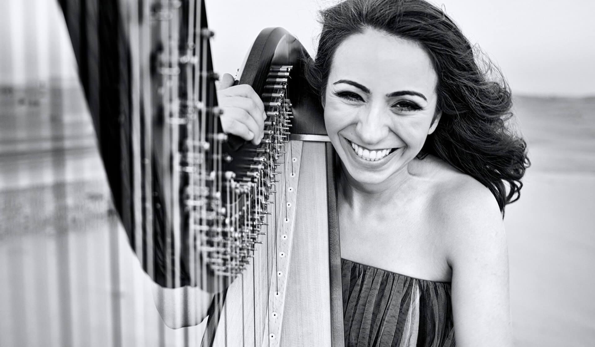 harp-teacher