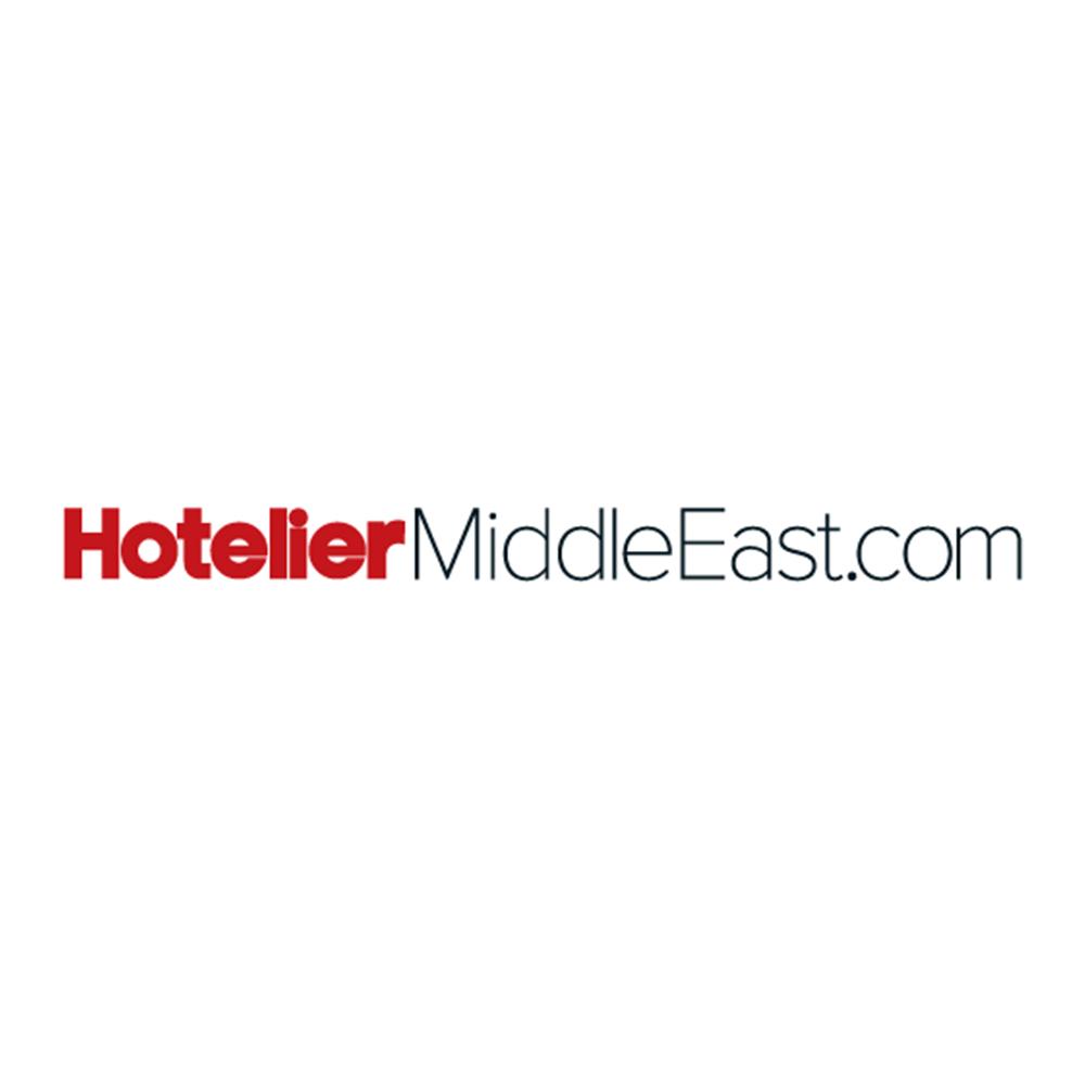 hotelier-logo