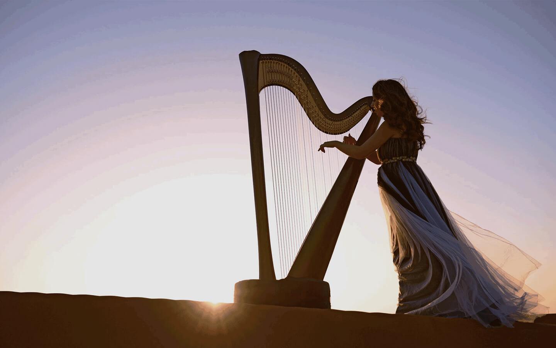 lidia-harp-healing
