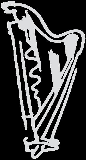 lidia-harp-icon