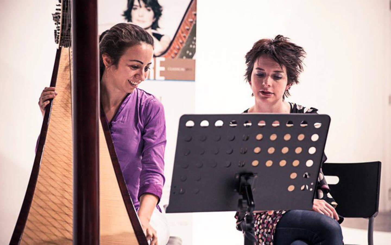 lidia-harp-teacher