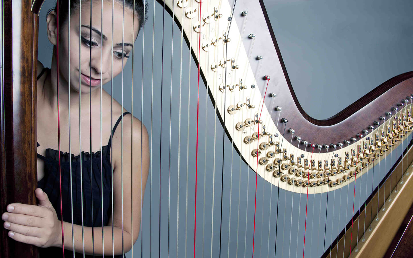 lidia-international-harpist