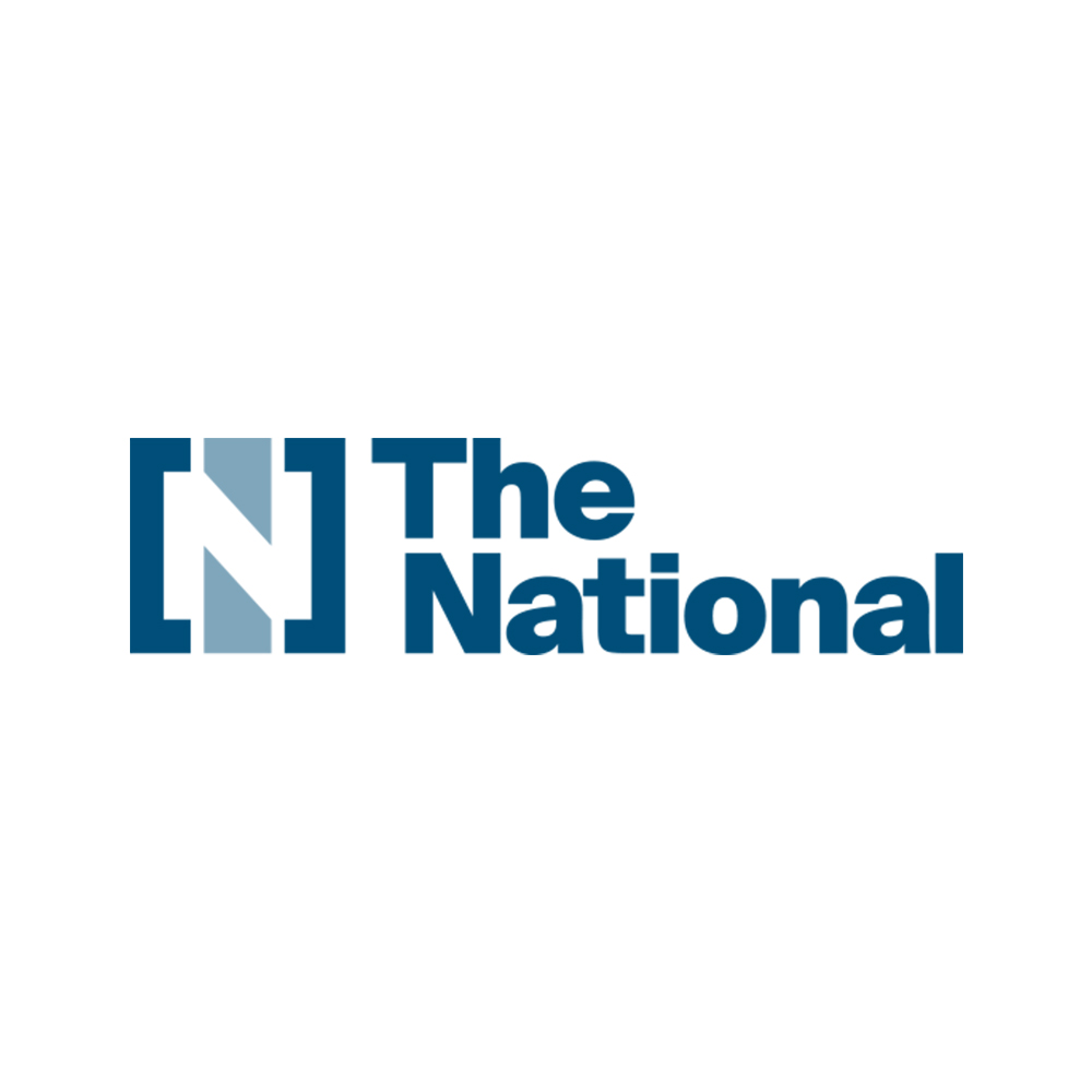 the-national-logo