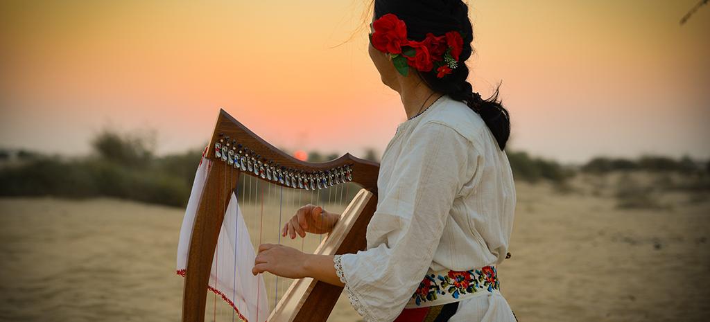 the-return-of-harp-healing-meditation