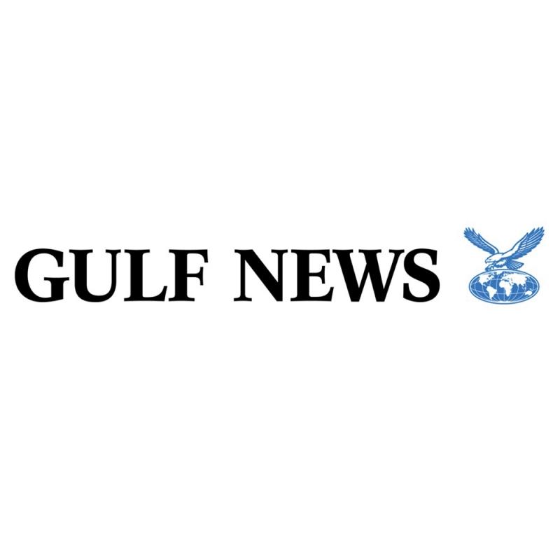 gulf-news-logo